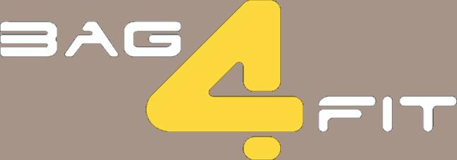 Bag4fit - La palestra più piccola del mondo